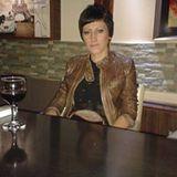 Dusica Aritonovic