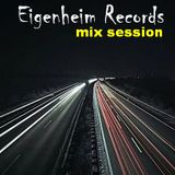Eigenheim Records