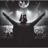 DJ 'Dust'