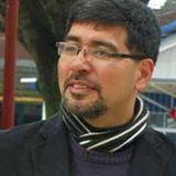 Ricardo Alvarez F