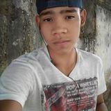 Arthur Lopes