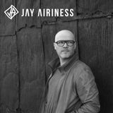 JAY AIRINESS