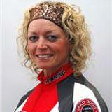 Michelle Colvin