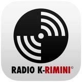 RadioKRimini