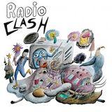 radioclash