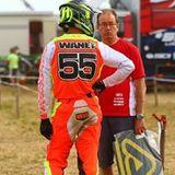 David Wanet