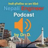 Nepali Engineer - Civil Engine
