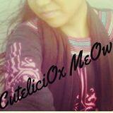 CuteliciOux MeOw