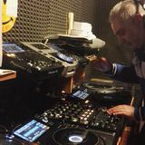 DJ Gabry FourtySeven-Gabriele