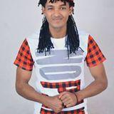 Mykey Shewa