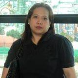 Katherine N. Alfonso