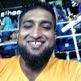 Riyaz Bin