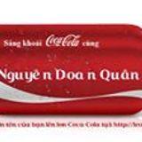 Nguyễn Doãn Quân