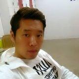 Wunho  Jeong