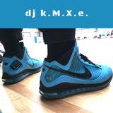 DJ k.M.X.e.