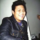 Muhammad Kamil Fathurahman