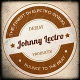 JohnnyLectro