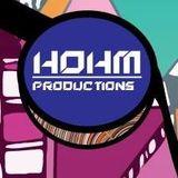 Hohm Productions