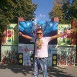 Dmitriy Pahn