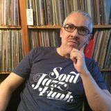 DJ Stefano Caneschi