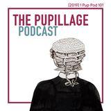 ThePupillagePodcast
