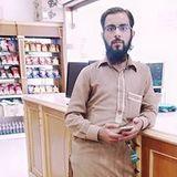 Hafiz Ghayyas Kashi