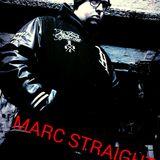 Marc Straight