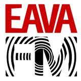 EAVAFM