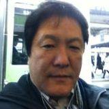 Hiroshi Udagawa