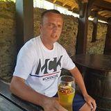 Mark Fahey