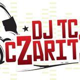 DJ Tc Czaritsa - Take Her Higher (mix#60)
