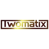 Twomatix