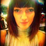 Claire Ruault