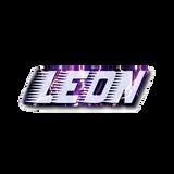 DJ_LEON