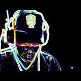 G Soundz