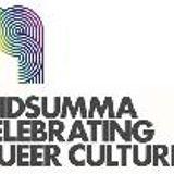 Midsumma Festival 2013 - Podcast 8