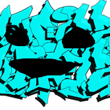Chrizz Beatz