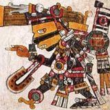 Omacatl