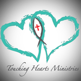 Listen – Touching Hearts Minis