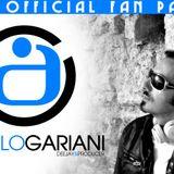Danilo Gariani Dj & producer