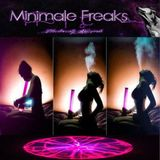 Minimale Freaks (The Orginal)