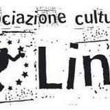 Associazione Culturale Link