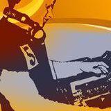 DJ GABS - MIX HALOWEEN 2013 (ME NIEGAS REEDIT COMPLETO)(ID)