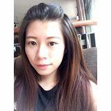 Miranda Yu