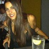 Sara Vivero