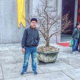 Long Lee
