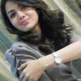Leslie Domingo