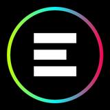 Evermix.FM