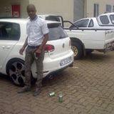 Mbongiseni Trueman Dladla
