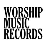 worship_records